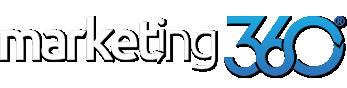 old-logo-marketing360