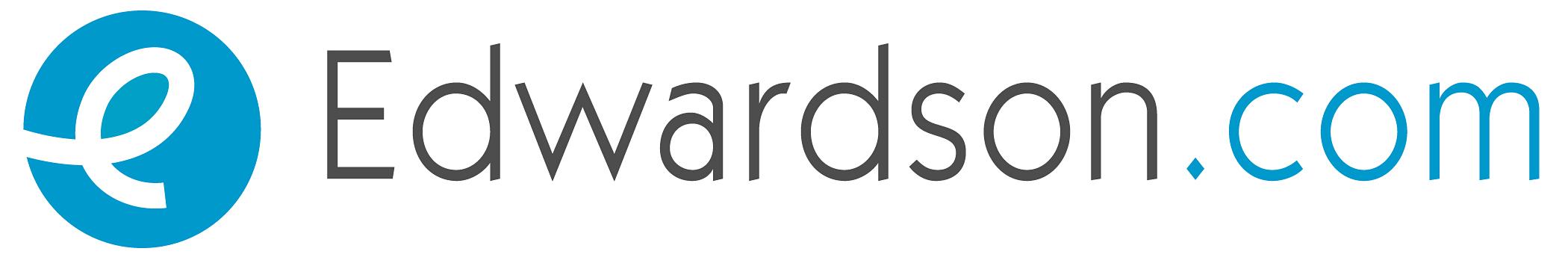 Edwardson.com